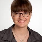 Tandlæge  Mette Kæraa