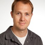 Tandlæge  Rune Ørum Luk