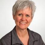 Tina Løbner